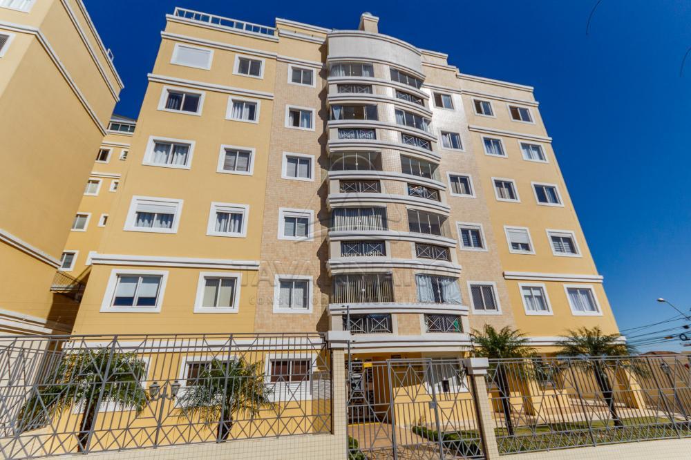 Comprar Apartamento / Cobertura em Ponta Grossa R$ 649.900,00 - Foto 27