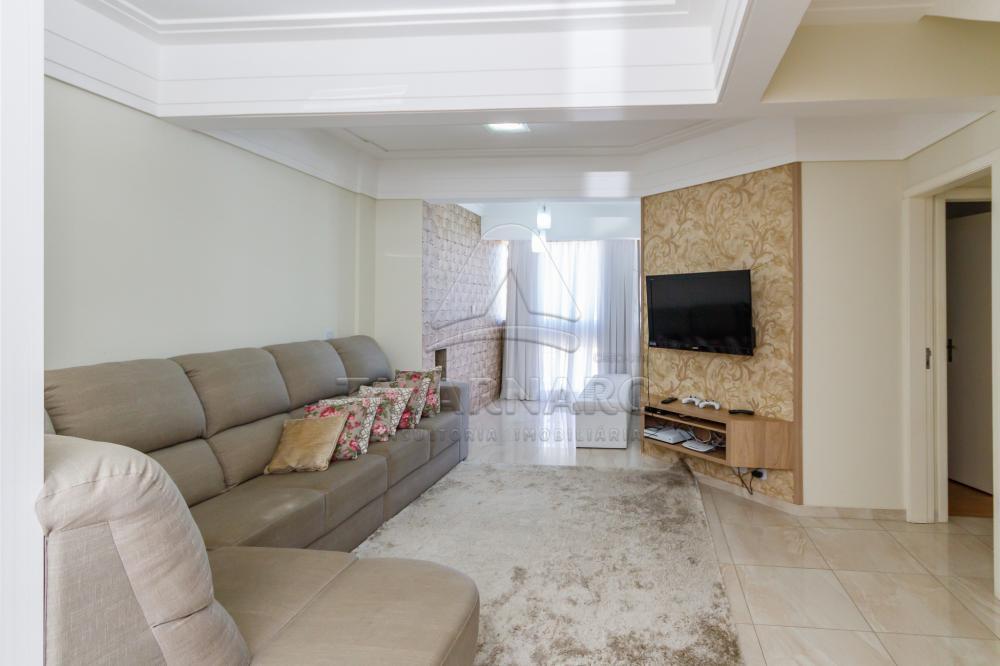 Comprar Apartamento / Cobertura em Ponta Grossa R$ 649.900,00 - Foto 4