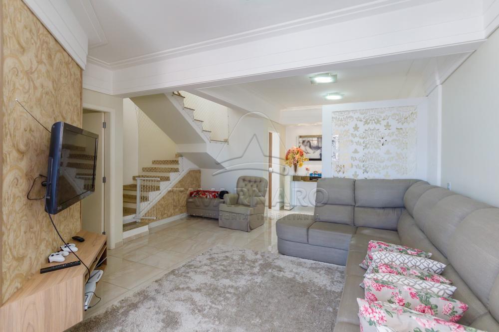 Comprar Apartamento / Cobertura em Ponta Grossa R$ 649.900,00 - Foto 5