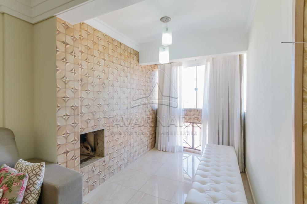 Comprar Apartamento / Cobertura em Ponta Grossa R$ 649.900,00 - Foto 6