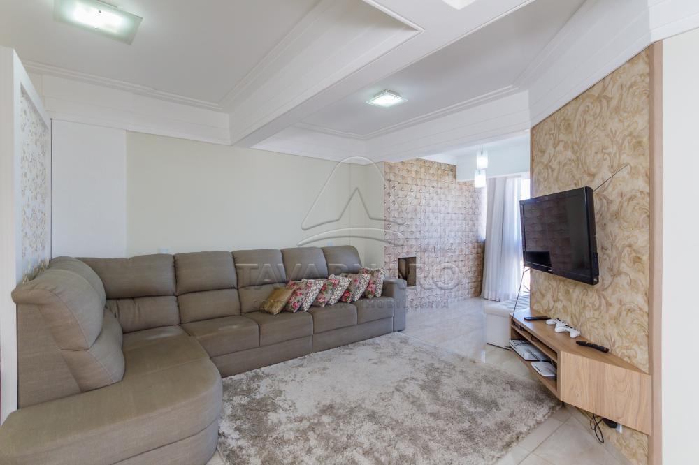 Comprar Apartamento / Cobertura em Ponta Grossa R$ 649.900,00 - Foto 7