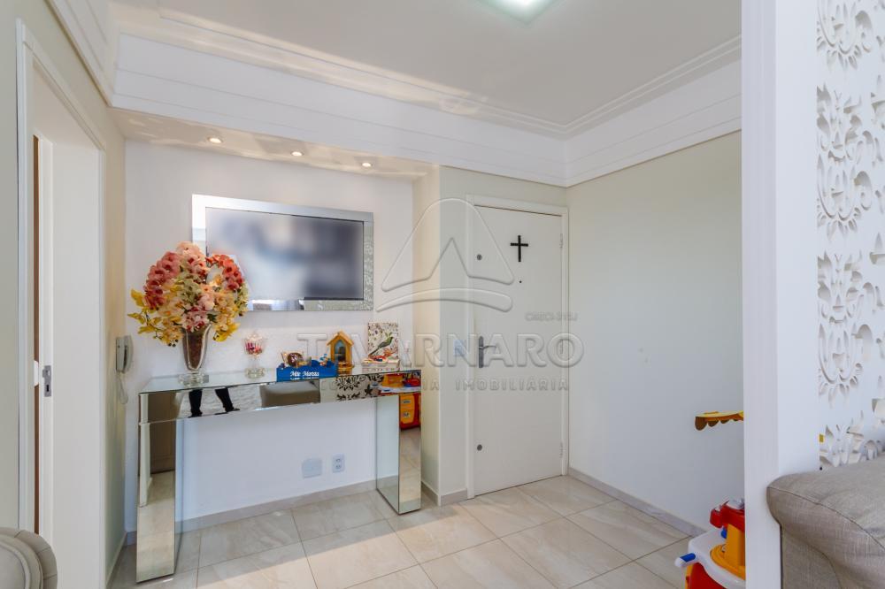 Comprar Apartamento / Cobertura em Ponta Grossa R$ 649.900,00 - Foto 3