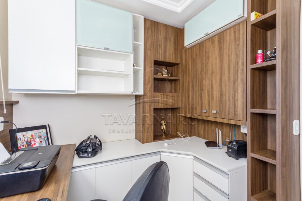 Comprar Apartamento / Cobertura em Ponta Grossa R$ 649.900,00 - Foto 9