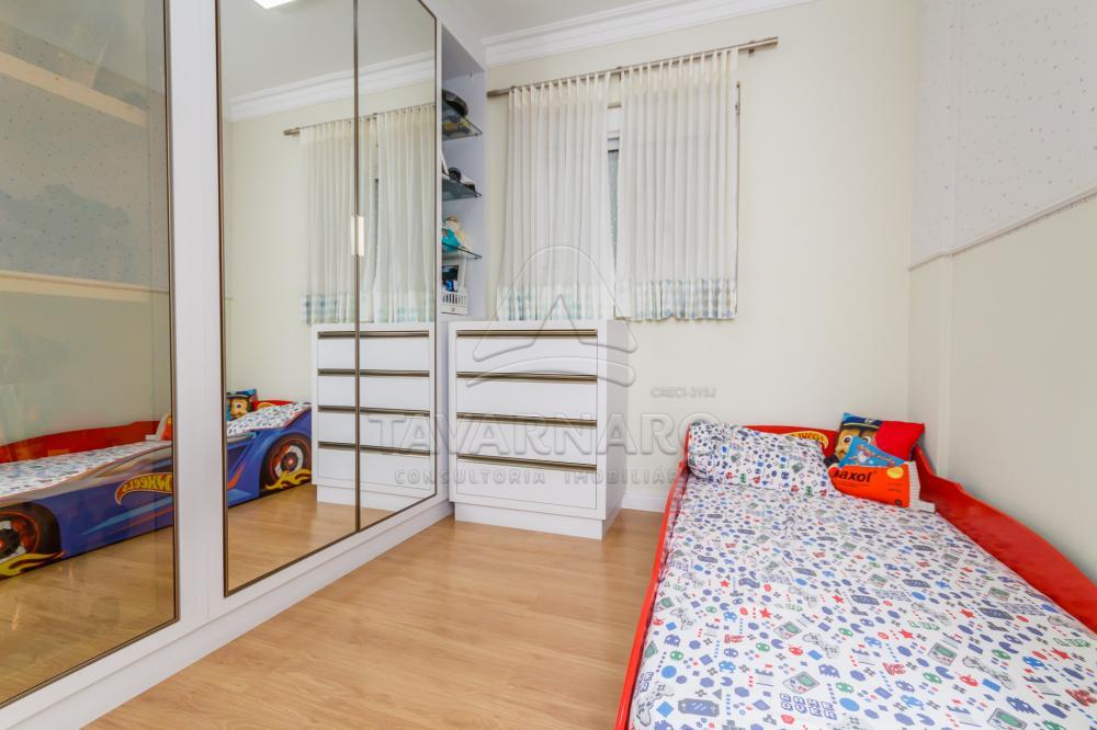 Comprar Apartamento / Cobertura em Ponta Grossa R$ 649.900,00 - Foto 10