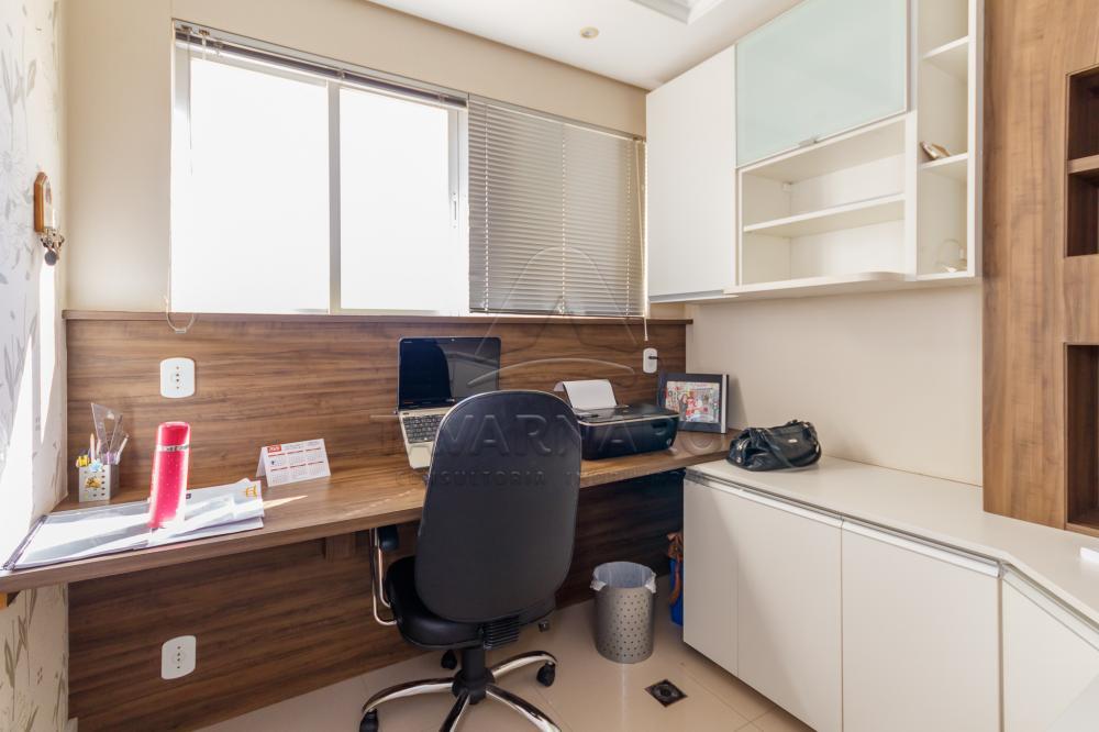 Comprar Apartamento / Cobertura em Ponta Grossa R$ 649.900,00 - Foto 8