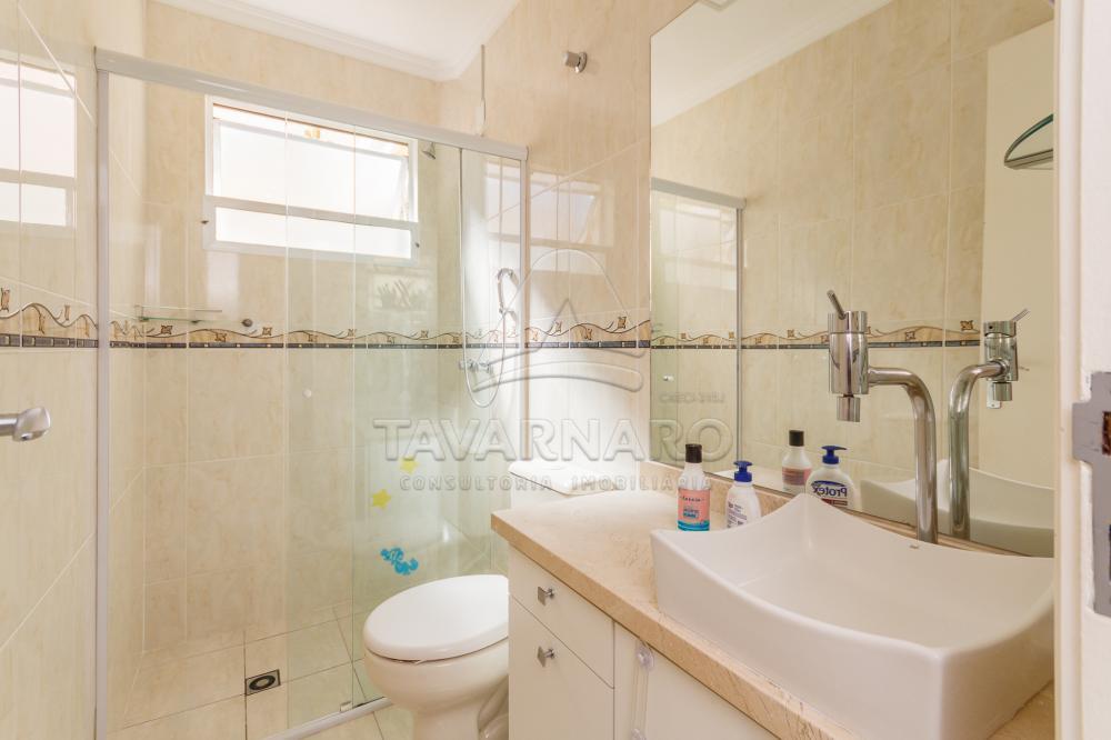 Comprar Apartamento / Cobertura em Ponta Grossa R$ 649.900,00 - Foto 11