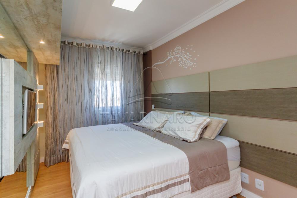 Comprar Apartamento / Cobertura em Ponta Grossa R$ 649.900,00 - Foto 12