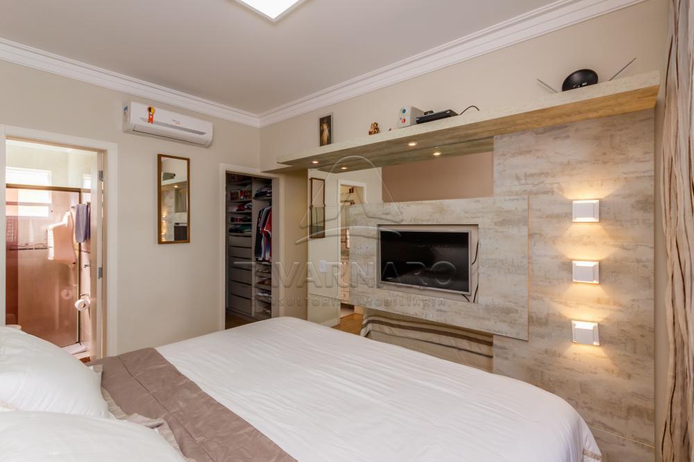 Comprar Apartamento / Cobertura em Ponta Grossa R$ 649.900,00 - Foto 13