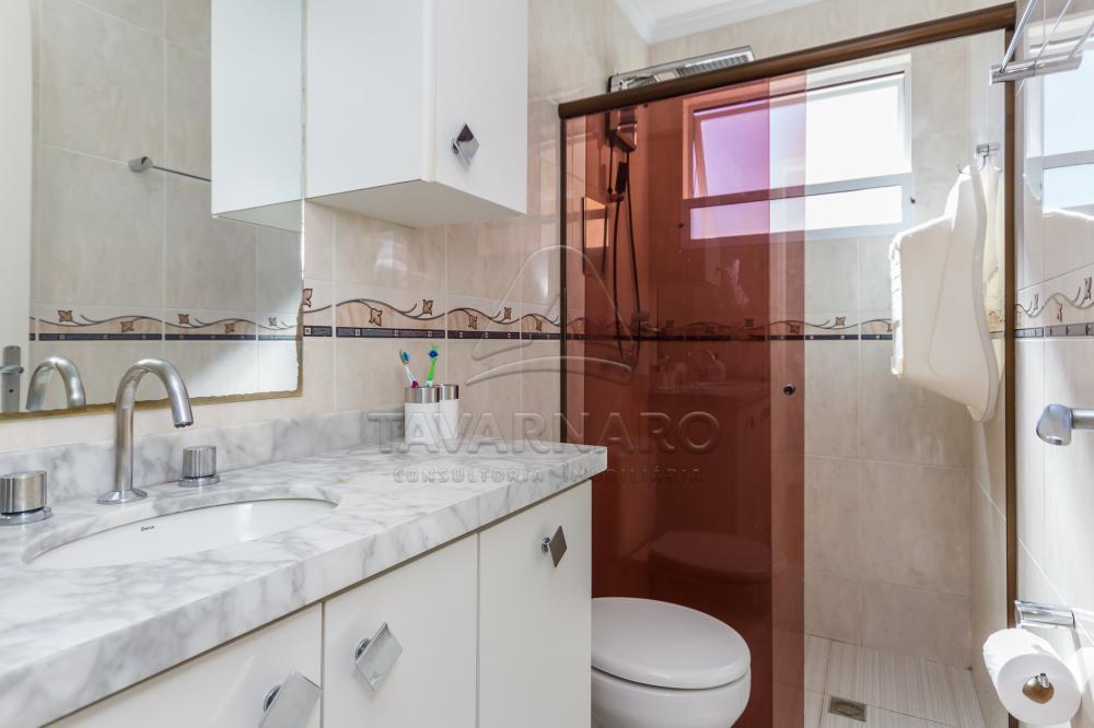 Comprar Apartamento / Cobertura em Ponta Grossa R$ 649.900,00 - Foto 14
