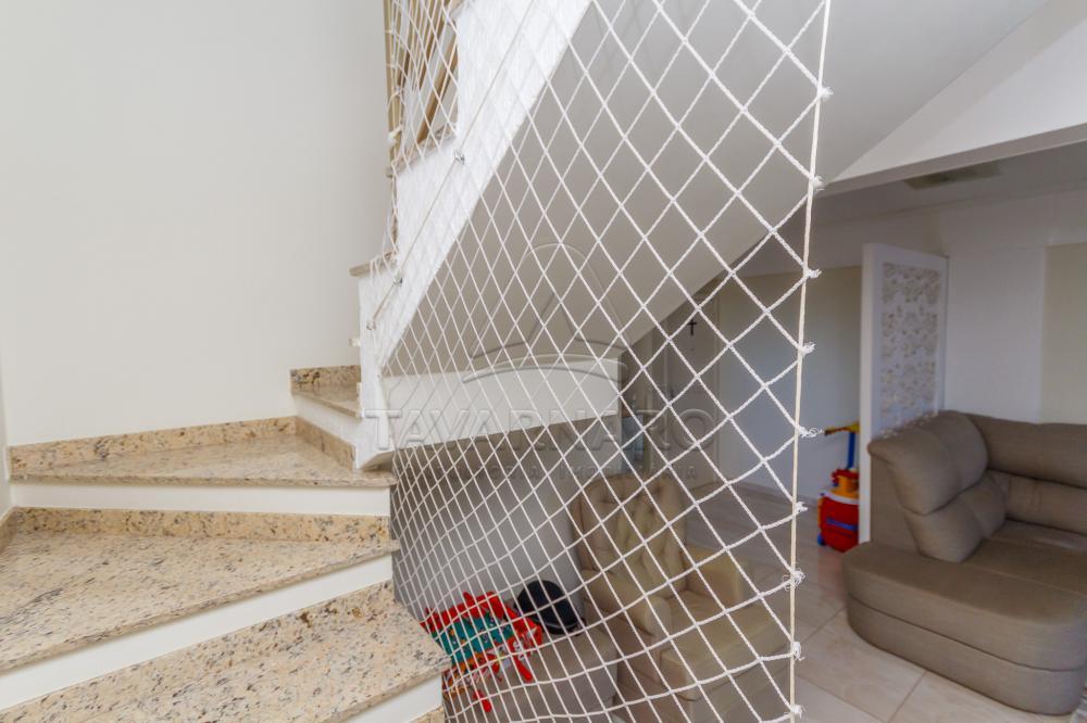 Comprar Apartamento / Cobertura em Ponta Grossa R$ 649.900,00 - Foto 15