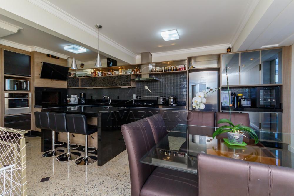 Comprar Apartamento / Cobertura em Ponta Grossa R$ 649.900,00 - Foto 16