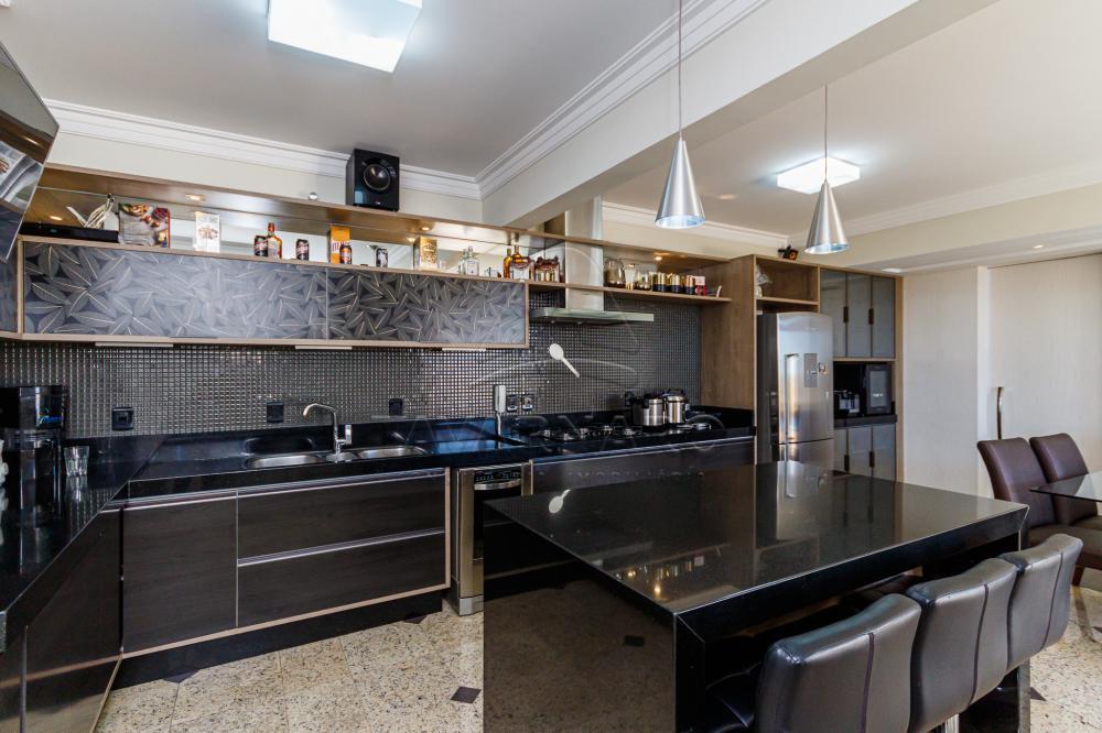 Comprar Apartamento / Cobertura em Ponta Grossa R$ 649.900,00 - Foto 1
