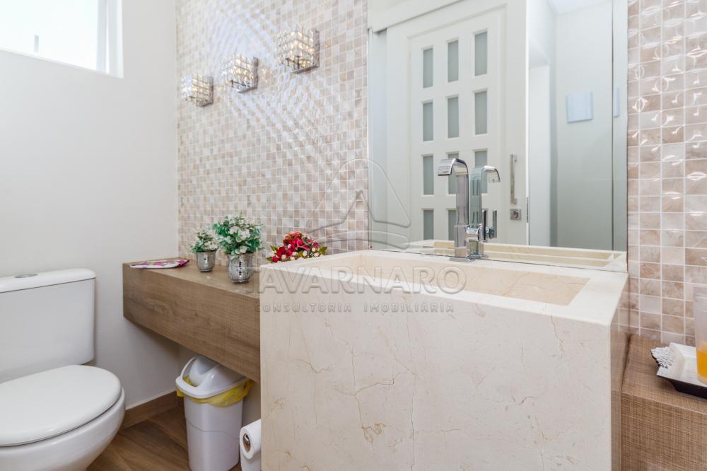 Comprar Apartamento / Cobertura em Ponta Grossa R$ 649.900,00 - Foto 18