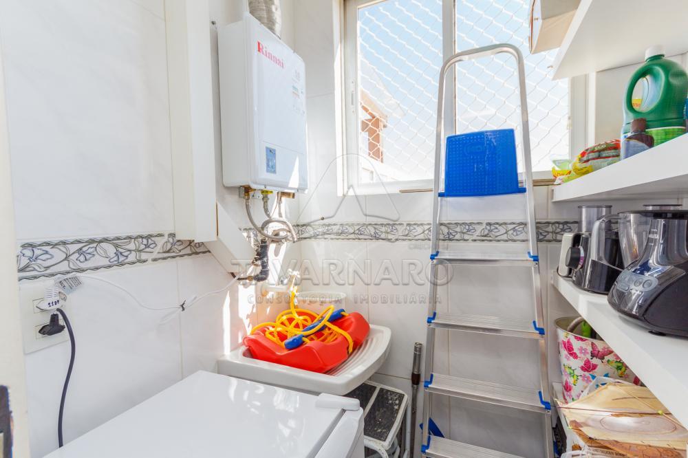 Comprar Apartamento / Cobertura em Ponta Grossa R$ 649.900,00 - Foto 19