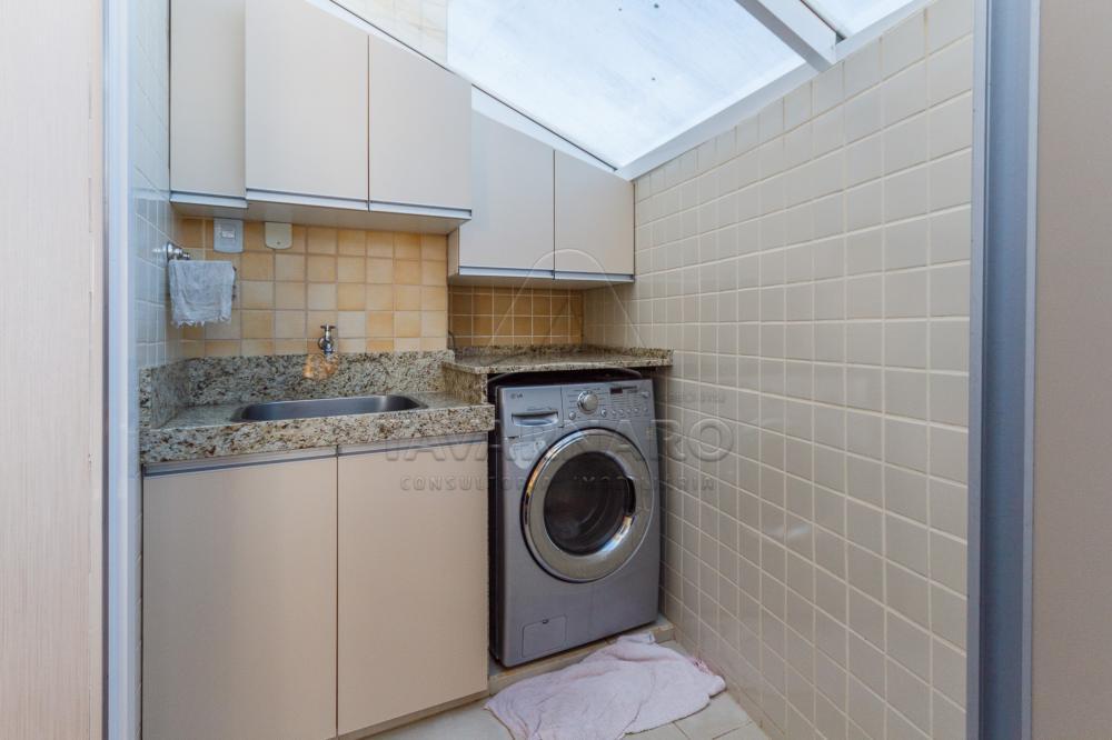Comprar Apartamento / Cobertura em Ponta Grossa R$ 649.900,00 - Foto 20
