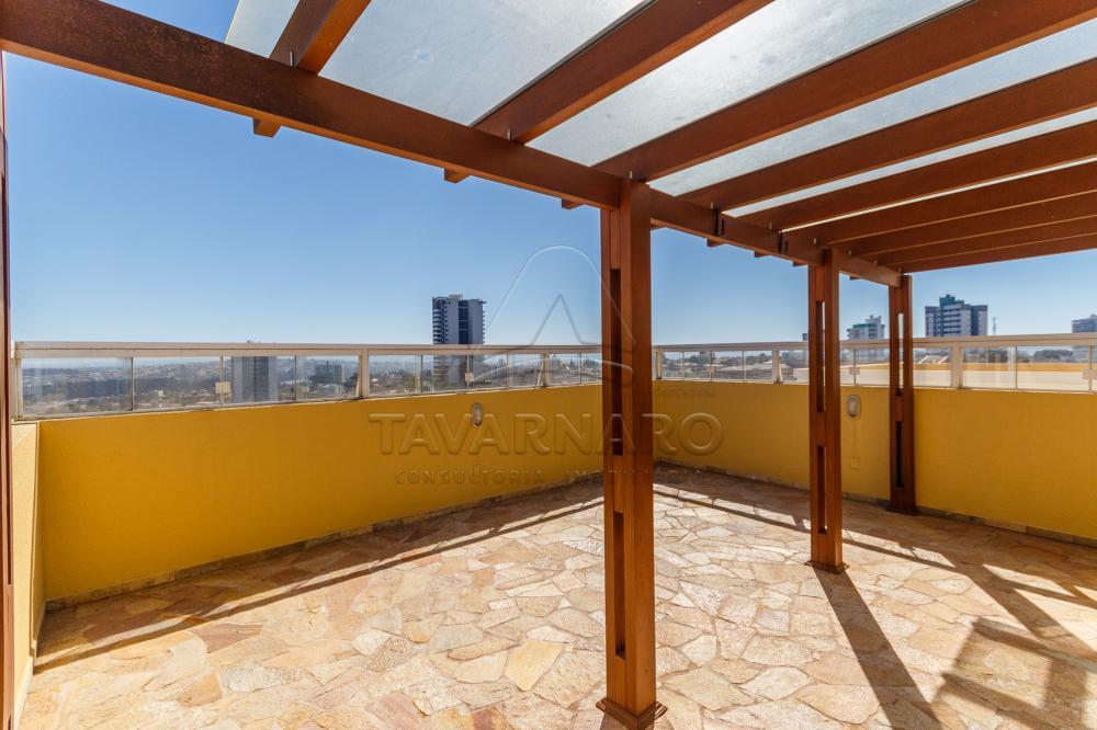 Comprar Apartamento / Cobertura em Ponta Grossa R$ 649.900,00 - Foto 21