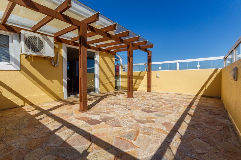 Comprar Apartamento / Cobertura em Ponta Grossa R$ 649.900,00 - Foto 22