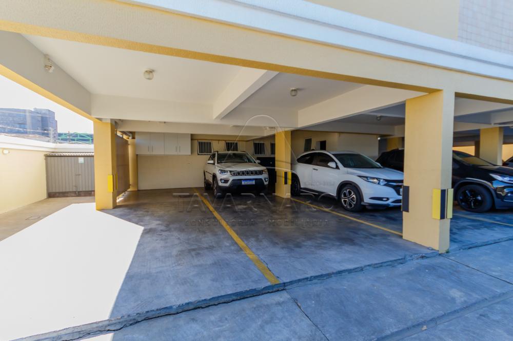 Comprar Apartamento / Cobertura em Ponta Grossa R$ 649.900,00 - Foto 23