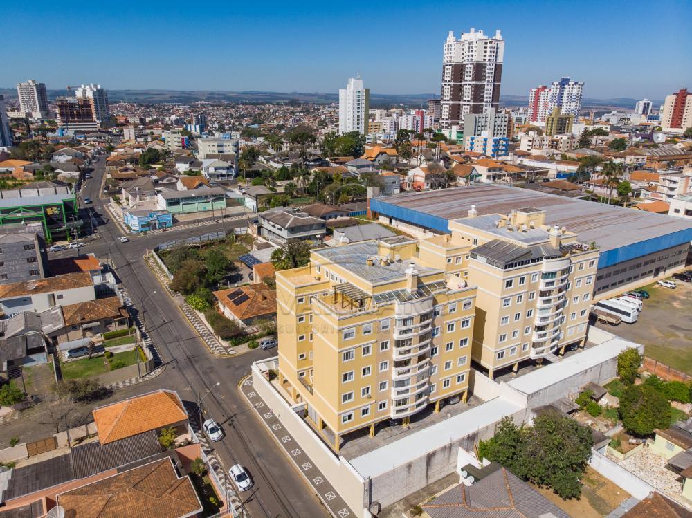 Comprar Apartamento / Cobertura em Ponta Grossa R$ 649.900,00 - Foto 24