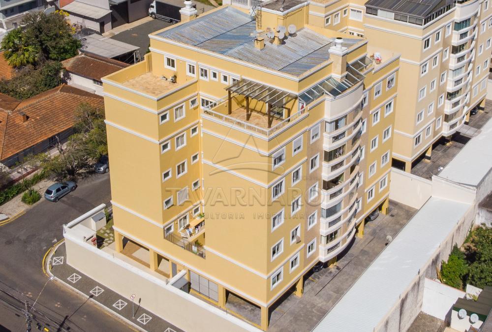 Comprar Apartamento / Cobertura em Ponta Grossa R$ 649.900,00 - Foto 28
