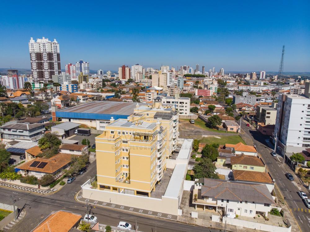 Comprar Apartamento / Cobertura em Ponta Grossa R$ 649.900,00 - Foto 26