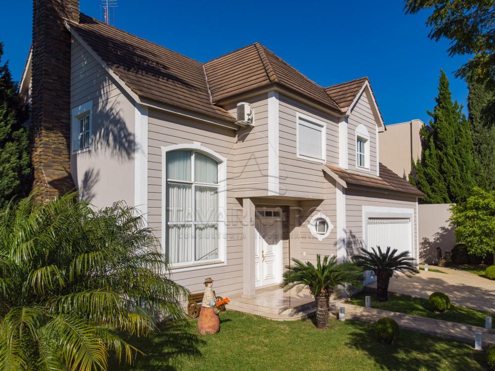 Comprar Casa / Condomínio em Ponta Grossa R$ 2.200.000,00 - Foto 1