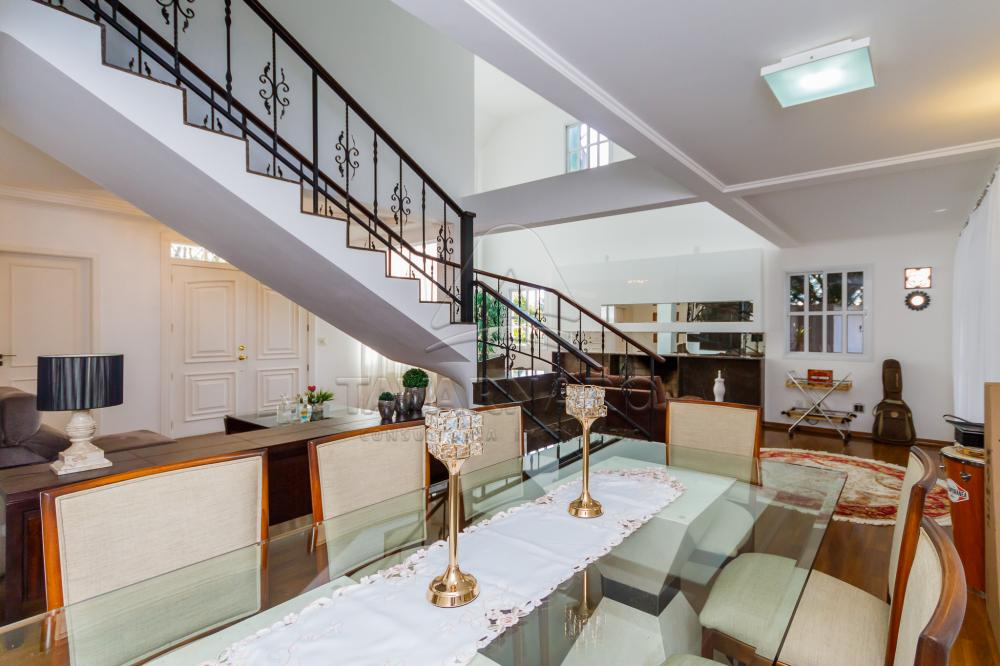 Comprar Casa / Condomínio em Ponta Grossa R$ 2.200.000,00 - Foto 5