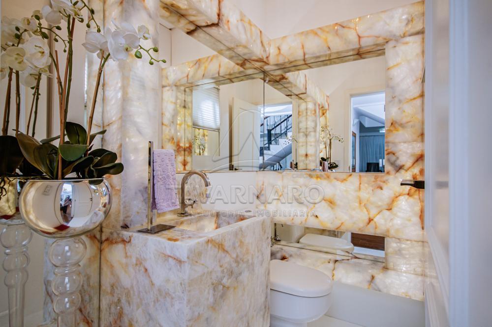 Comprar Casa / Condomínio em Ponta Grossa R$ 2.200.000,00 - Foto 6