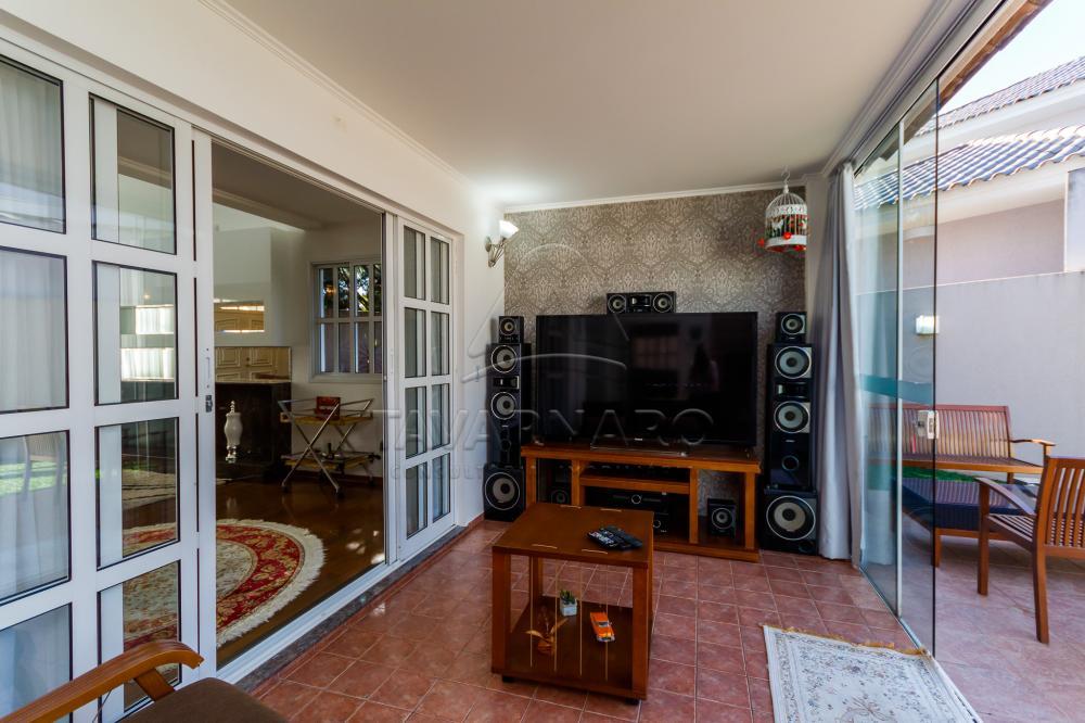 Comprar Casa / Condomínio em Ponta Grossa R$ 2.200.000,00 - Foto 10