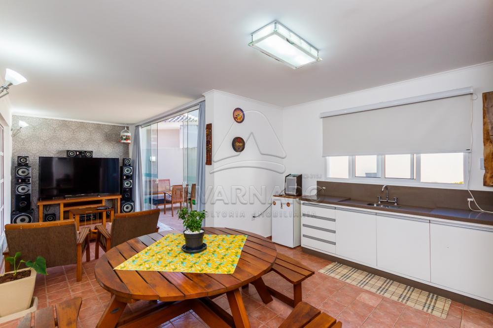 Comprar Casa / Condomínio em Ponta Grossa R$ 2.200.000,00 - Foto 9