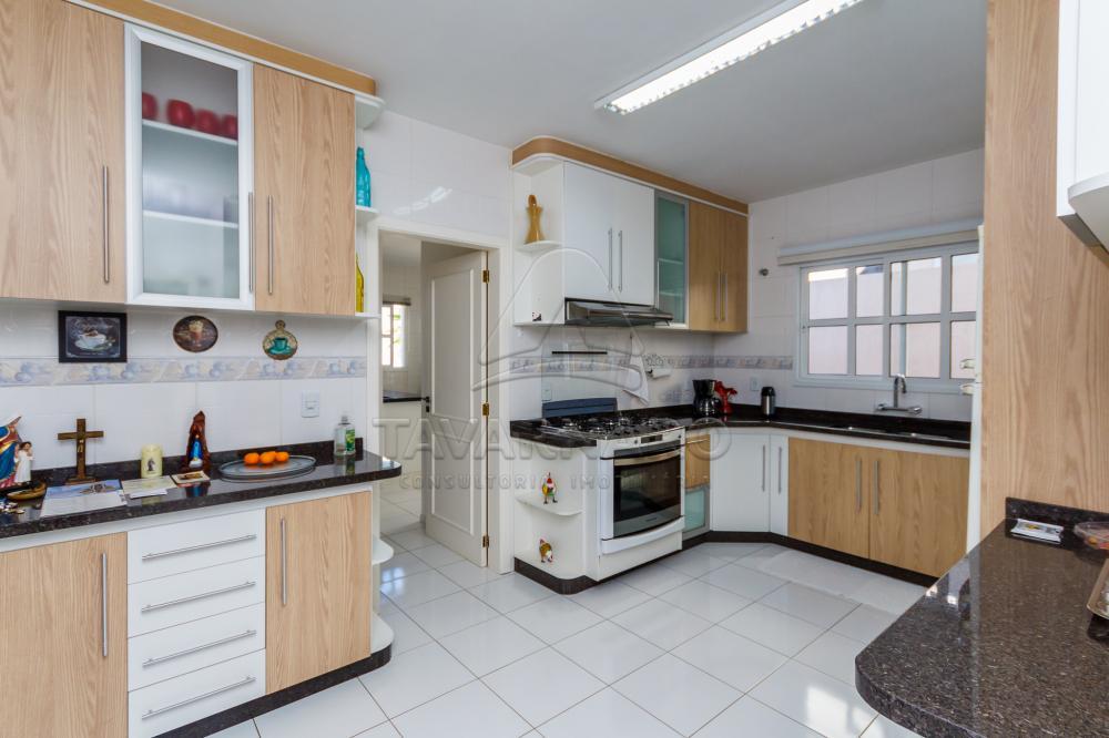 Comprar Casa / Condomínio em Ponta Grossa R$ 2.200.000,00 - Foto 13