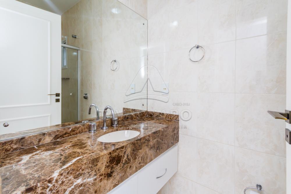 Comprar Casa / Condomínio em Ponta Grossa R$ 2.200.000,00 - Foto 14