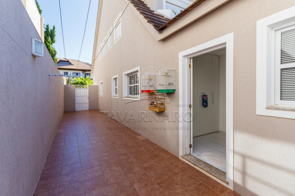 Comprar Casa / Condomínio em Ponta Grossa R$ 2.200.000,00 - Foto 16