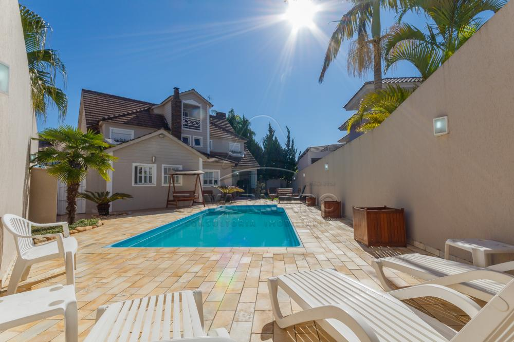 Comprar Casa / Condomínio em Ponta Grossa R$ 2.200.000,00 - Foto 18