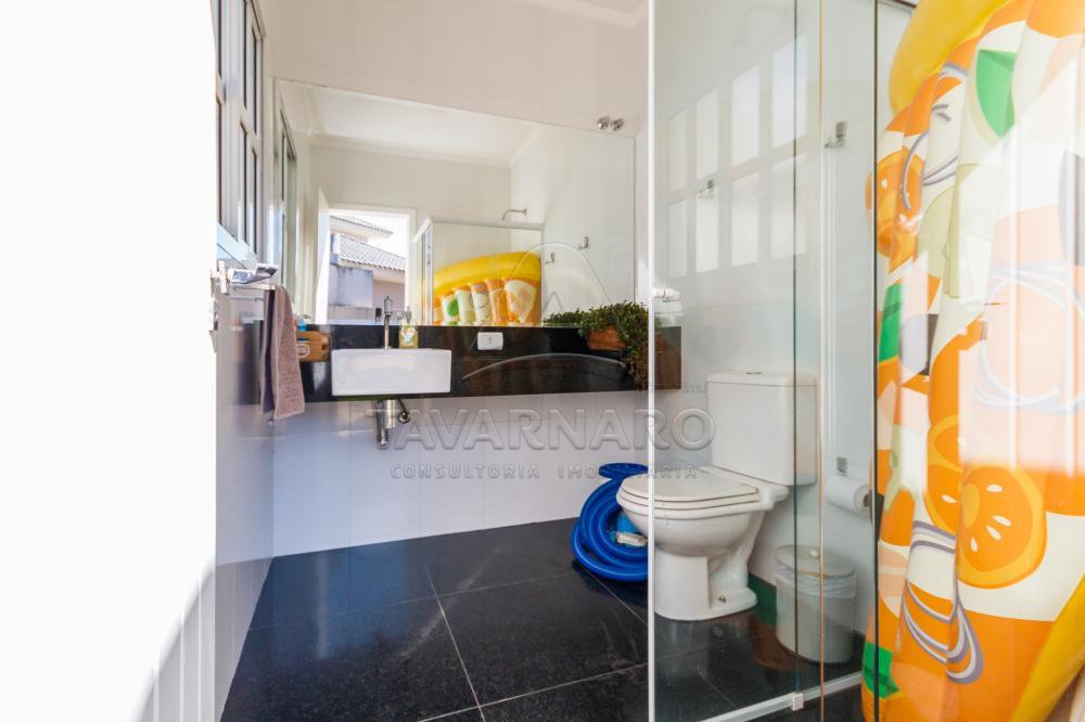 Comprar Casa / Condomínio em Ponta Grossa R$ 2.200.000,00 - Foto 21