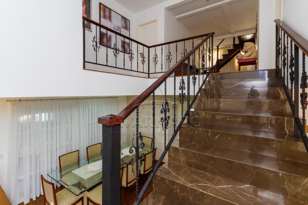 Comprar Casa / Condomínio em Ponta Grossa R$ 2.200.000,00 - Foto 22