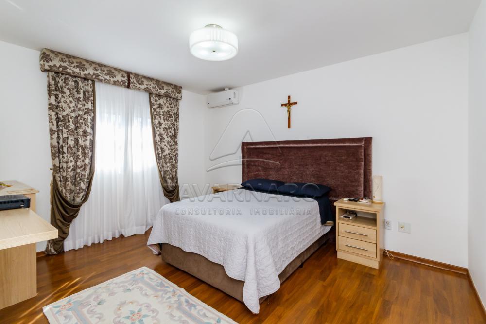 Comprar Casa / Condomínio em Ponta Grossa R$ 2.200.000,00 - Foto 23