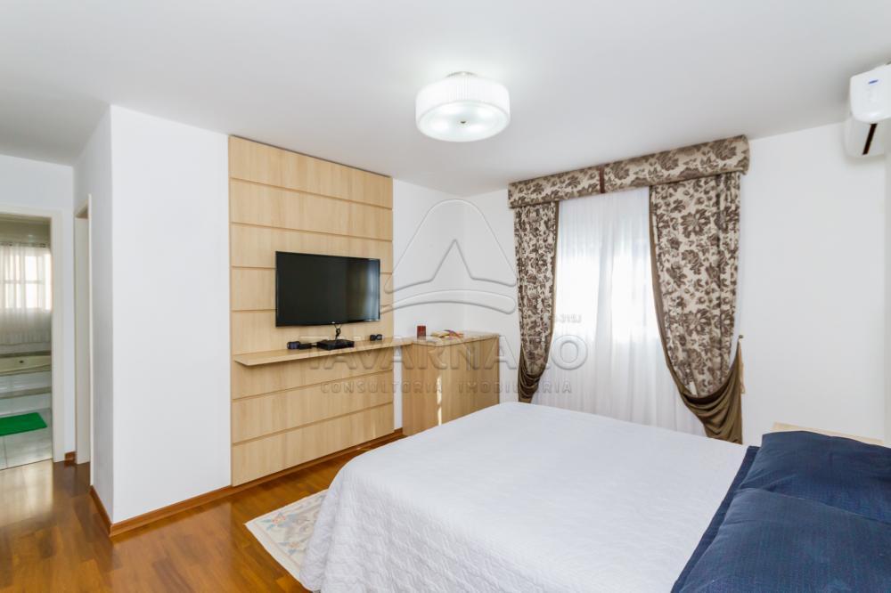 Comprar Casa / Condomínio em Ponta Grossa R$ 2.200.000,00 - Foto 24