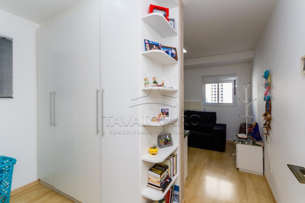 Comprar Casa / Condomínio em Ponta Grossa R$ 2.200.000,00 - Foto 27