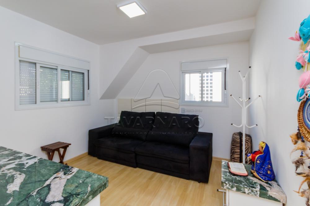 Comprar Casa / Condomínio em Ponta Grossa R$ 2.200.000,00 - Foto 28