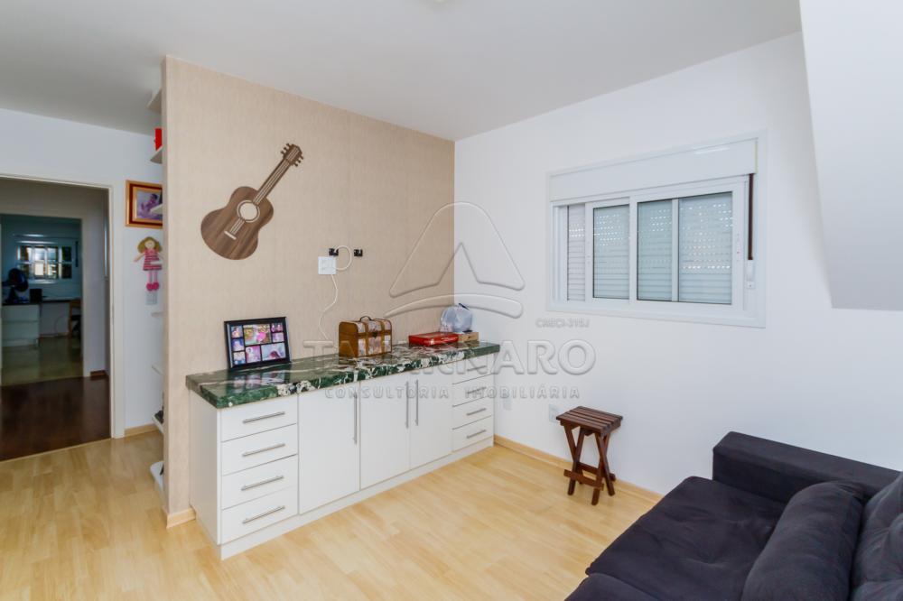 Comprar Casa / Condomínio em Ponta Grossa R$ 2.200.000,00 - Foto 29