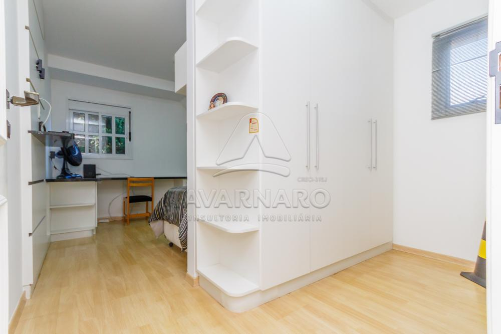 Comprar Casa / Condomínio em Ponta Grossa R$ 2.200.000,00 - Foto 31