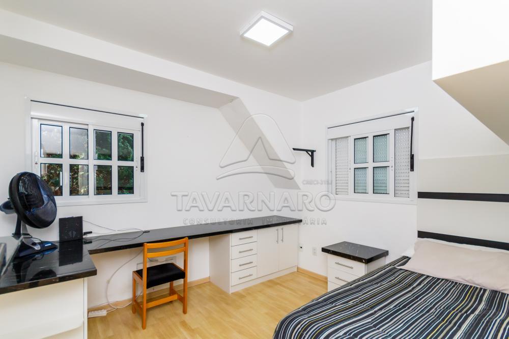 Comprar Casa / Condomínio em Ponta Grossa R$ 2.200.000,00 - Foto 32