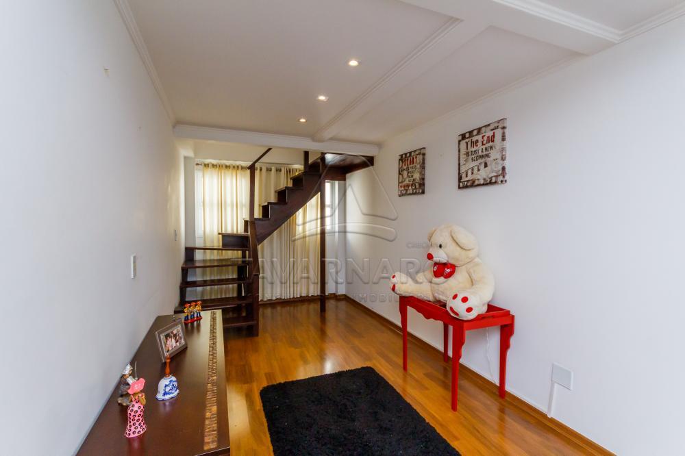 Comprar Casa / Condomínio em Ponta Grossa R$ 2.200.000,00 - Foto 35