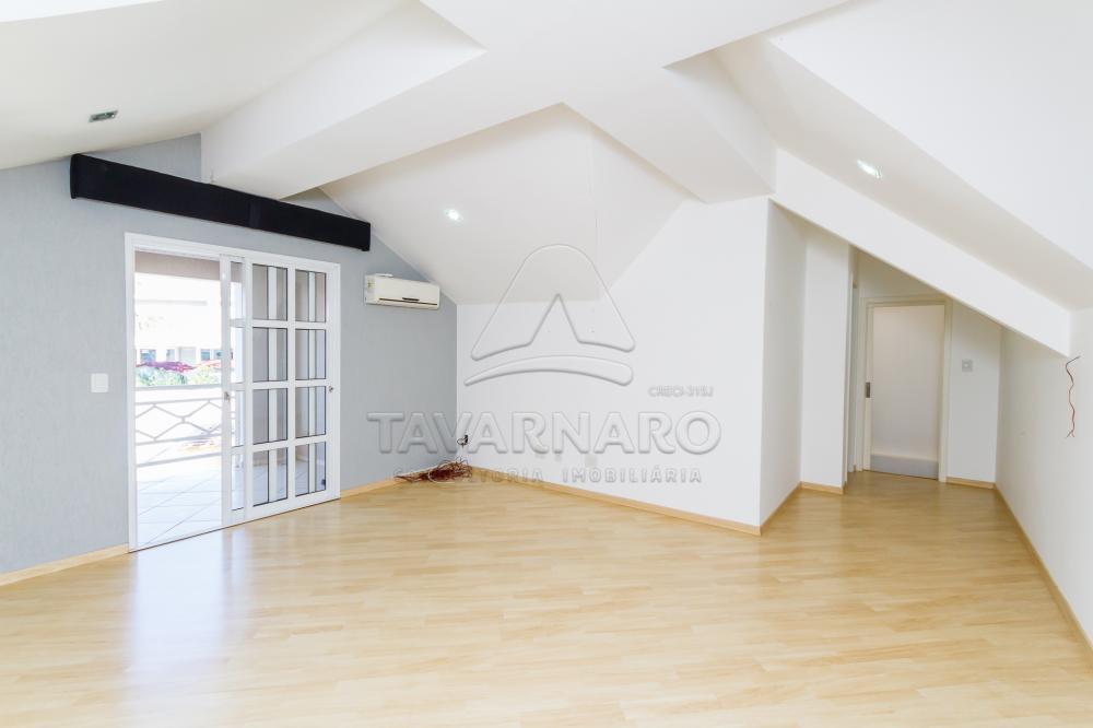 Comprar Casa / Condomínio em Ponta Grossa R$ 2.200.000,00 - Foto 36