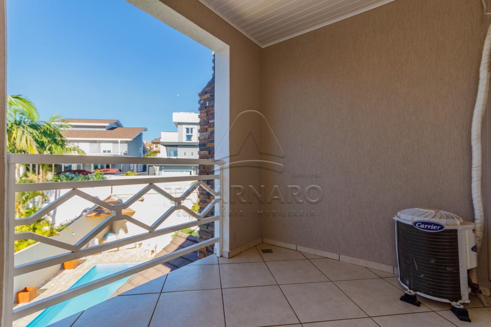Comprar Casa / Condomínio em Ponta Grossa R$ 2.200.000,00 - Foto 37