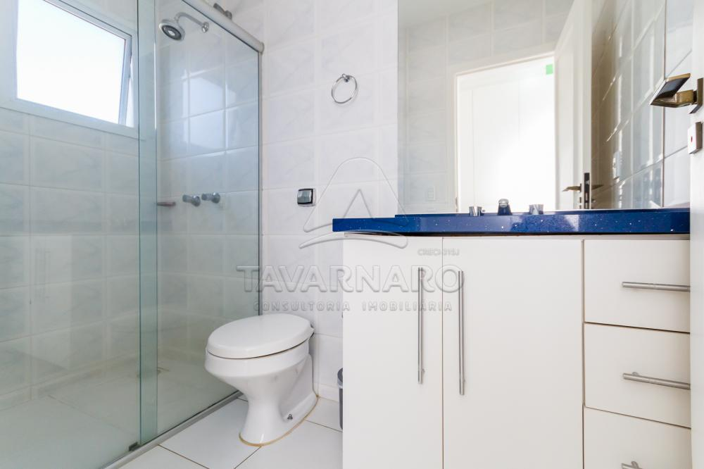 Comprar Casa / Condomínio em Ponta Grossa R$ 2.200.000,00 - Foto 34