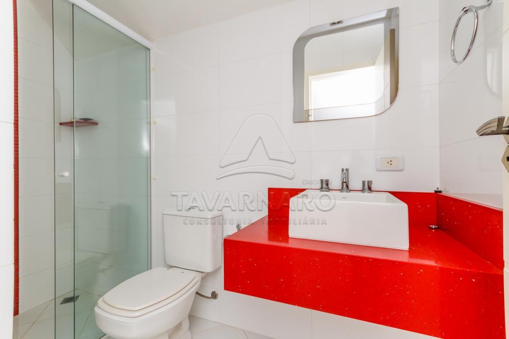 Comprar Casa / Condomínio em Ponta Grossa R$ 2.200.000,00 - Foto 38
