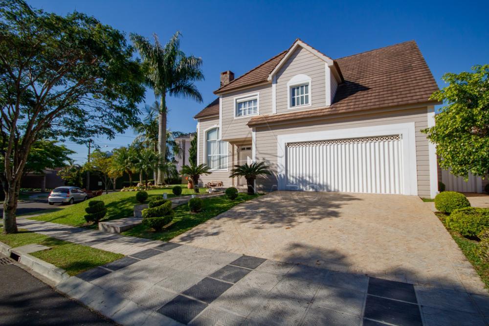Comprar Casa / Condomínio em Ponta Grossa R$ 2.200.000,00 - Foto 39