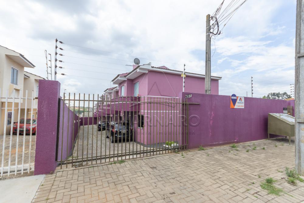 Alugar Casa / Sobrado em Ponta Grossa R$ 1.200,00 - Foto 28